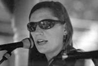 Claudine Langille